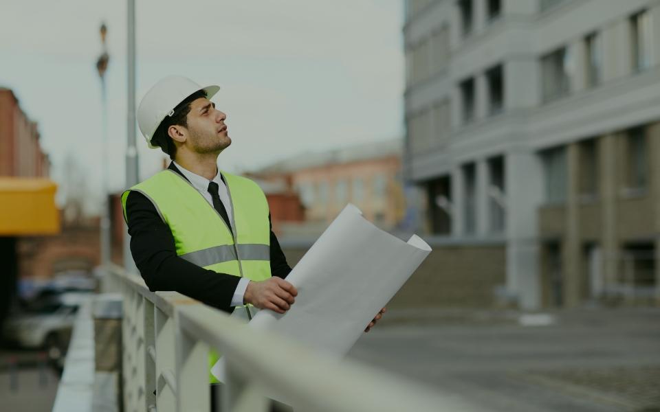 kierownik budowlany